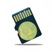 【加購】32G記憶卡 TF記憶卡 高速記憶卡【DE341】